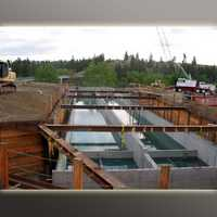 CSO sewer outfall tank (3)